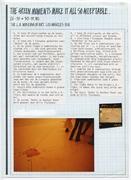Pagina022