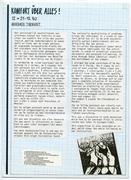 Pagina026