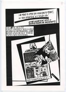 Pagina029