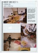 Pagina034