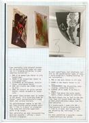 Pagina050