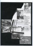 Pagina071