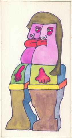 19720410a kl
