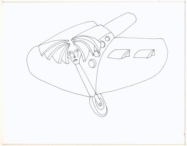 19731000b kl