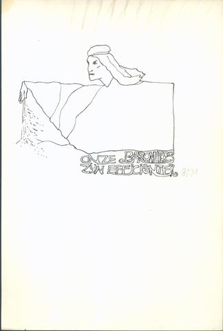 19740800k kl