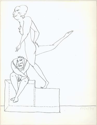 19741127e kl