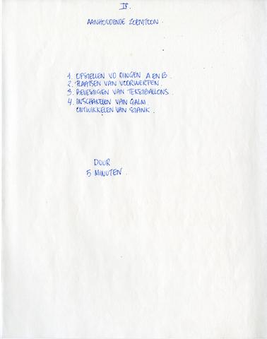 19770000l kl
