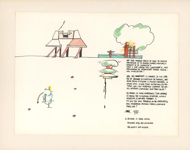 19770400b kl