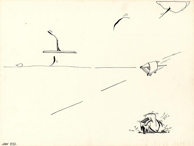 19770500h kl