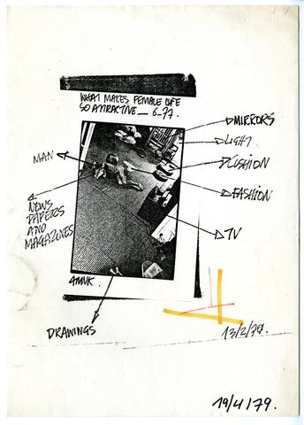 19790419a kl