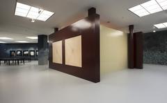 2017  photom  hkacc 10