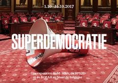 Superdemocratie fr