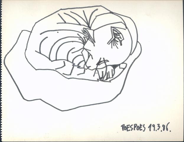 19860319b kl