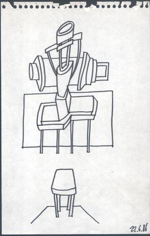 19860622a kl