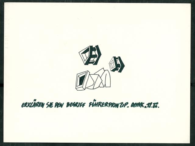 19881200a kl