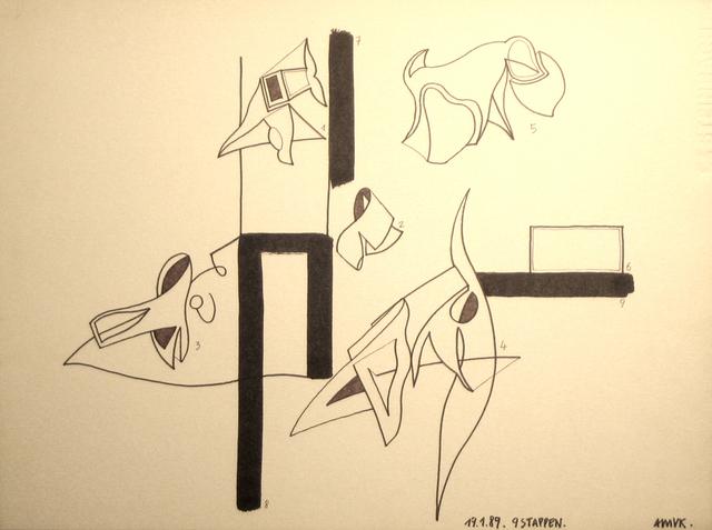 19890119a kl