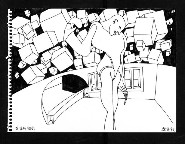 19911028a kl