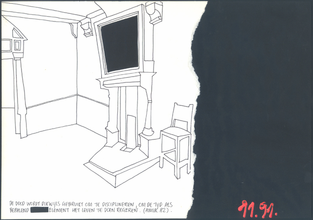 19911100b kl