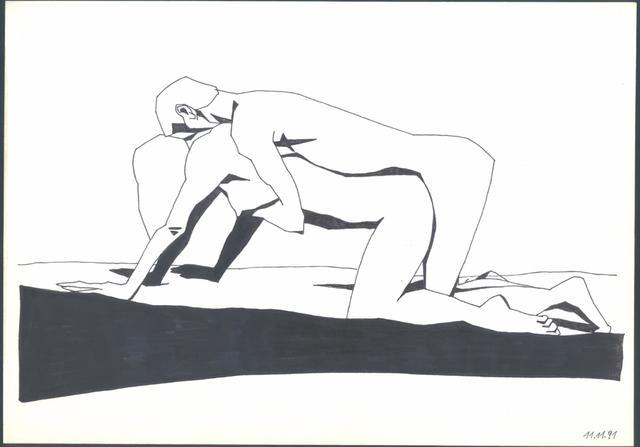 19911111b kl