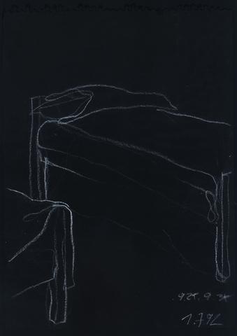 19920701a kl