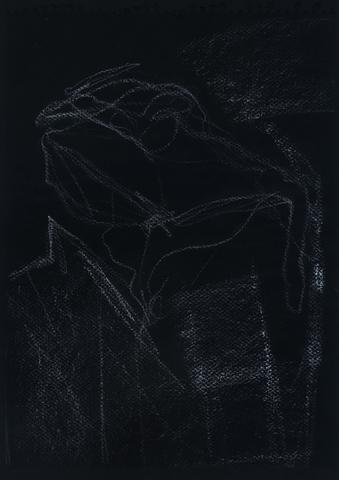 19920701b kl