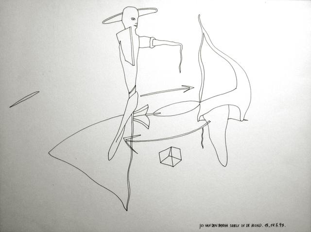 19930513a kl