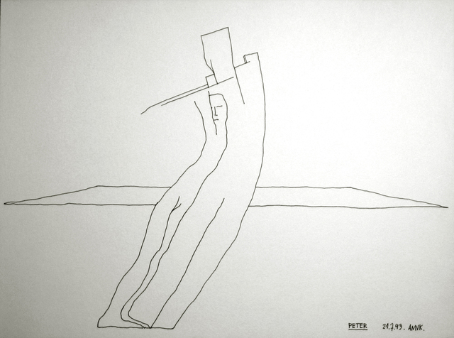 19930721a kl