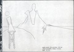 19930729a kl