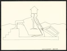 19930804a kl