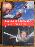 Cover panamarenko multiples 2 2002