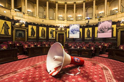 2017 superdemocratie senaat photo m hka 6 23