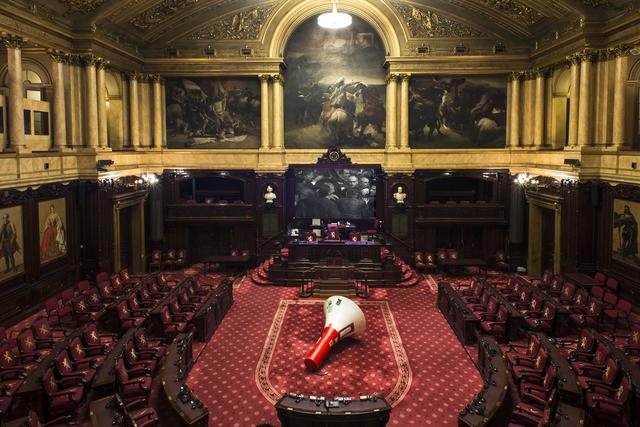 2017 superdemocratie senaat photo m hka 5