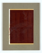 Beuys  cosmas und damian ssp 109 i