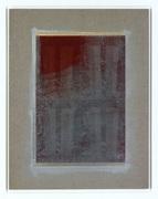 Beuys  cosmas und damian ssp 109 ii