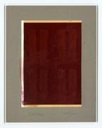 Beuys  cosmas und damian ssp 109 iii