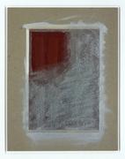 Beuys  cosmas und damian ssp 109 iv