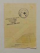 Joseph beuys %e2%80%93 groeten van de euraziaat  photo m hka 18 7