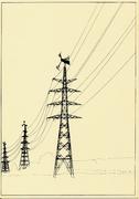 Postcard deleu fiu 1 20170627 0001