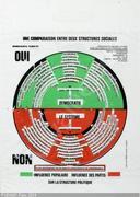 Beuys joseph 1921 1986 germany le sachet comparaison de deux 4795494
