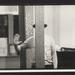 Joseph beuys and henning christiansen  eurasienstab  fluxorum organum opus 39 %2816mm film still%29  1968. camera paul de fru. courtesy wide white space archive  %c2%a9 sabam %28belgium%29  201