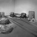 Joseph beuys  honigpumpe am arbeitsplatz  1977  louisiana museum of modern art  humlebaek