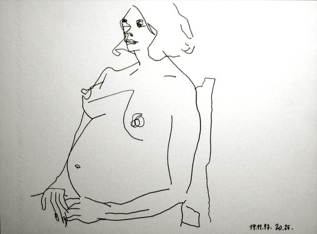 19971119a kl