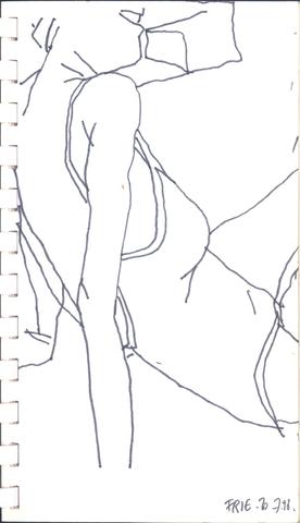 19980720a kl