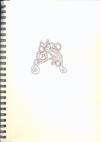 20060520c kl