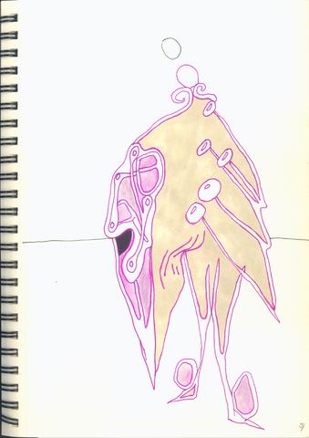 20060520f kl