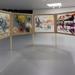 Sanguine exhibition view photo m hkacc 4 6