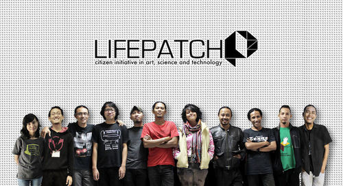 Lifepatch