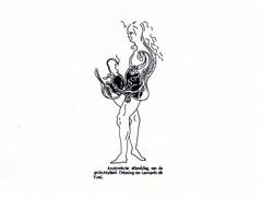 19850100f kl
