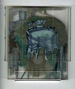 19930602e kl