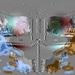 Ds bitmap 600x900 al 1